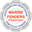 Marine Fenders International
